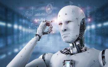 Inzet van kunstmatige intelligentie AI bij aanbestedingen