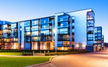 Meer sociale huurwoningen in middeldure huursector plaatsen