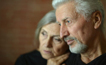 Gemeente Haarlem discrimineert ouderen