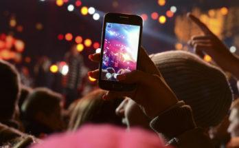 Den Bosch wil Amsterdam digitaal passeren