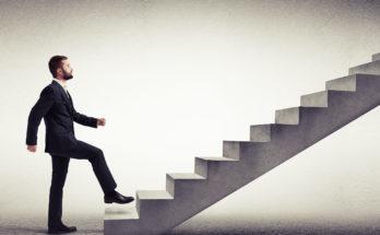 Zo maak je in 4 stappen het zaakgericht weer werken up-to-date