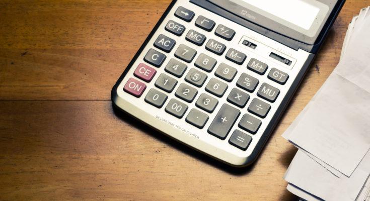 financien voor niet financiele medewerkers