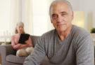 Belevingsonderzoek We voelen ons mentaal nooit ouder dan 62
