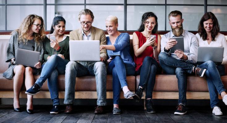 De 3 succesfactoren voor gemeentelijke digitale platforms