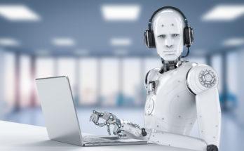 Robotic Process Automation als aanjager voor klantgerichte dienstverlening
