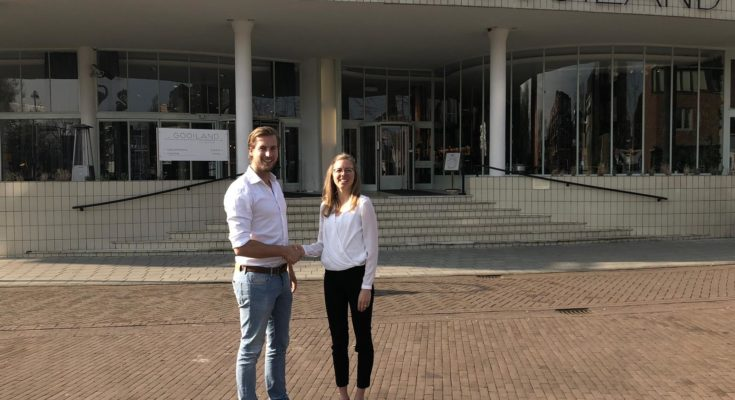 gemeentennl - gooiland - samenwerkinggemeentennl - gooiland - samenwerking