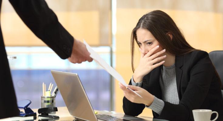Betere ontslagbescherming voor ambtenaren ná de normalisering