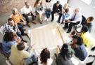 Ontmoet 50 woningcorporaties om mee samen te werken