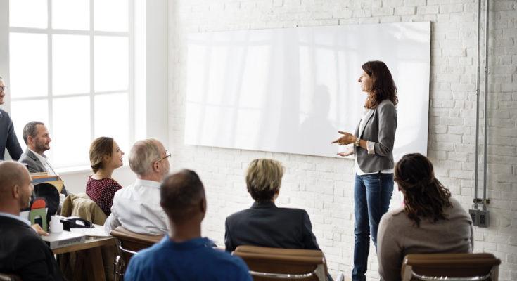 trainingen en events gemeentennl