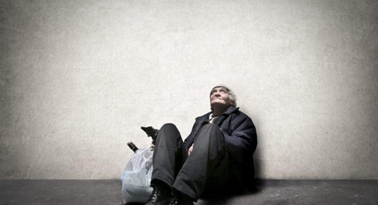 kwetsbare-bewoner-daklozen