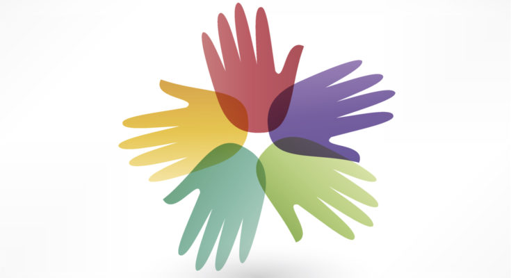 Werkgroep De Kracht van Kwetsbaarheid