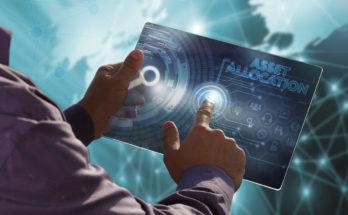 Big Data en Vastgoedsturing - hoe gaat dat samen
