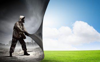 Hoe het Schone Lucht Akkoord slaagt met de Ducttape-methode