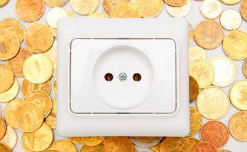 betalen voor energietransitie
