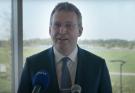 Gemeenten in West-Overijssel verduurzamen helft elektriciteitsverbruik