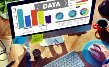 Werkgroep Datastrategie