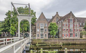 Gemeente Zwolle pakt woningmarkt aan