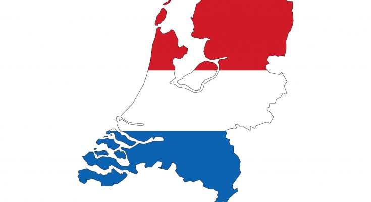 Lijst met alle Nederlandse gemeenten en werkorganisties