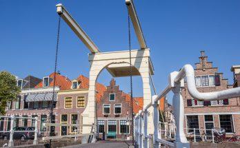 Gemeente Alkmaar door vernieuwende aanpak koploper bij aanpak dakloosheid