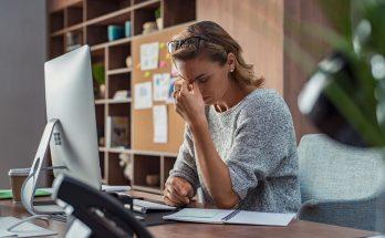 Toename stress en burnout door kwetsbare personen.jpg