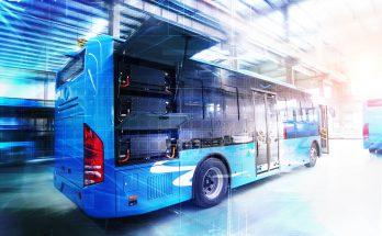 Bredase bus inspireert tot betere zorg
