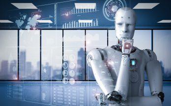 Inkoop van AI door gemeenten 3x transparanter