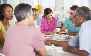 Online training Sociale innovatie