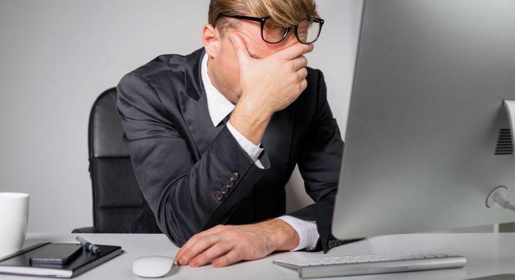 Stressniveau gemeenten stijgt door toename kwetsbaren