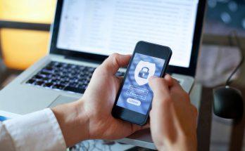 Online identificeren in gemeente Amsterdam veiliger en vriendelijker