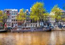 Online slimmer verduurzamen in gemeente Amsterdam