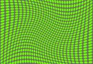 Van groene illusie naar groene kans met burgers