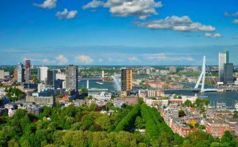Wethouder Bas Kurvers (Rotterdam) is klaar met alle misstanden in zijn stad.jpg