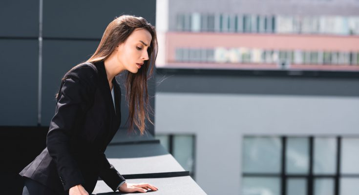 leer beter omgaan met verward gedrag