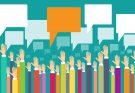 Bijna 60% gemeenten heeft digitale strategie