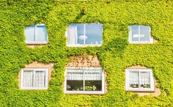 Marco Kersing over duurzame steden en gemeenschappen