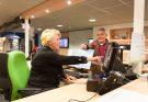 ANBO ouderen werkzaamheden digitale gemeente