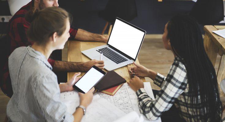 digitale gemeente