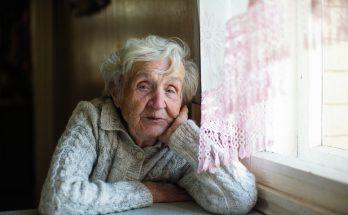 Gemeente Westland maakt eenzaamheid bespreekbaar