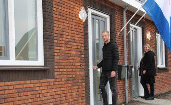 Woningcorporaties sporen gemeenten aan tot meer nieuwbouw